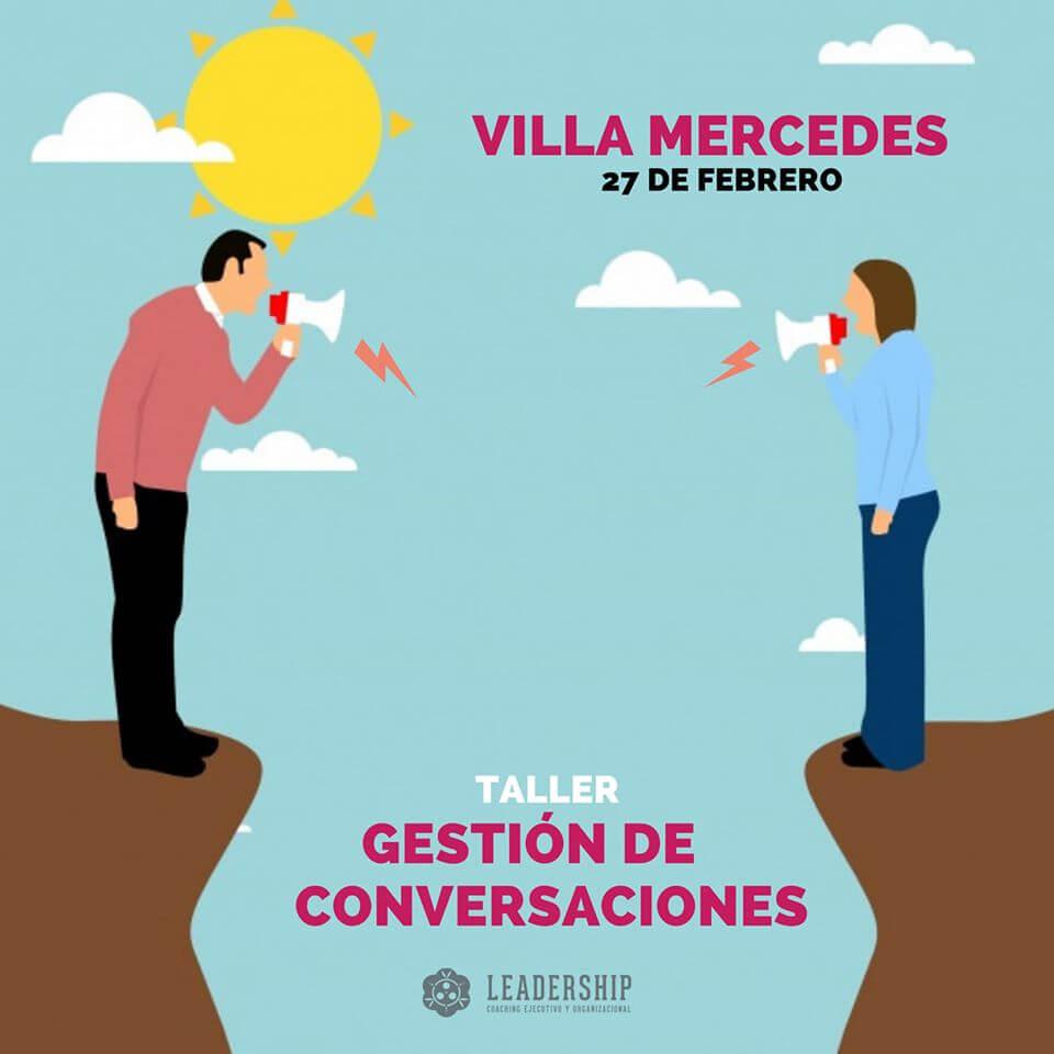 conversaciones-VM